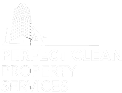 Perfect Clean Property Services
